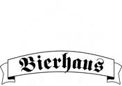 Northwest Bierhaus Jerky