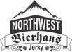 Northwest Bierhaus Jerky Logo